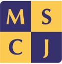 MSCJ Superannuation Service becomes Discover Super