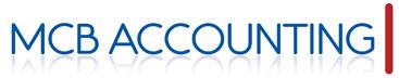 MCB Accounting