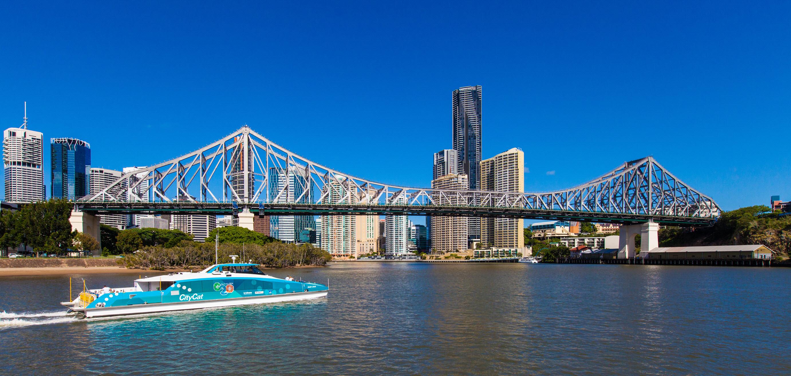 SMSF Brisbane