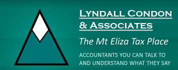 Lyndall Condon